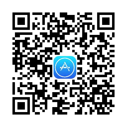 Bluetooth BLE NFC/RFID reader module
